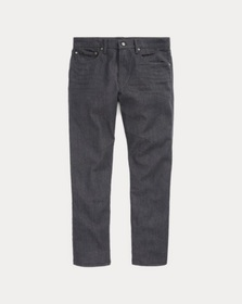 Ralph Lauren Prospect Straight Stretch Jean