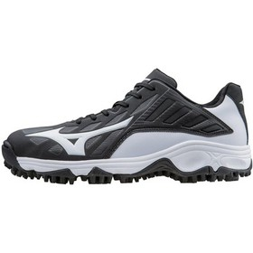 Mizuno 9-Spike Advanced Erupt 3 Low Men's Baseball