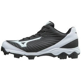 Mizuno 9-Spike Advanced Franchise 9 Low Molded Men
