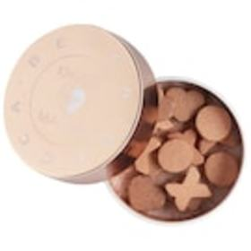 SEPHORA COLLECTION Ultimate Miracle Worker Multi-R