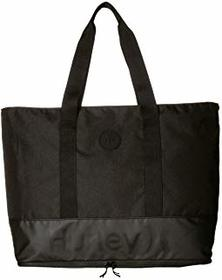 Hurley Rise Beach Tote