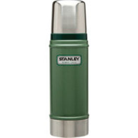 Stanley 16-Oz. Classic Vacuum-Insulated Bottle