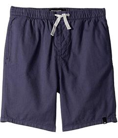 Quiksilver Kids Seaside Roads (Big Kids)