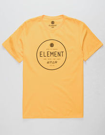 ELEMENT Alchemist Mens T-Shirt_