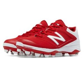 New balance Low-Cut 4040v1 TPU Softball Cleat