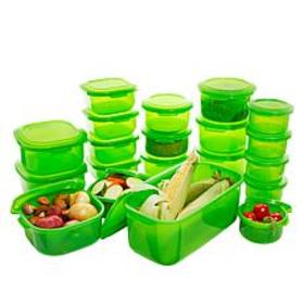 Debbie Meyer GreenBoxes™ Home Collection 40-piece