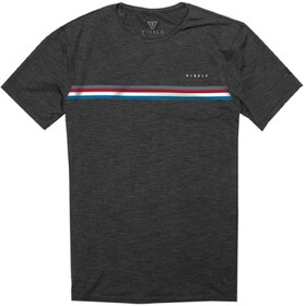 VISSLA The Trip Rashguard - Men's