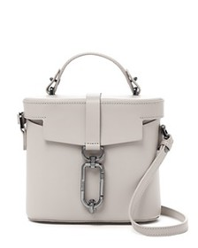 Botkier - Brooklyn Canteen Crossbody