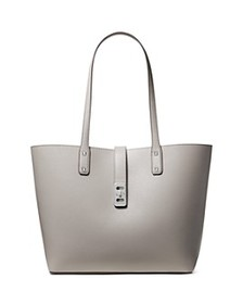 MICHAEL Michael Kors - Karson Large Leather Tote