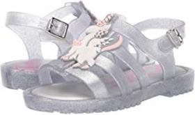 + Melissa Luxury Shoes x Vivienne Westwood Angloma