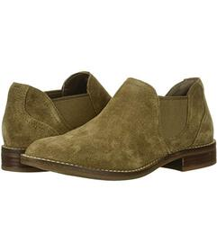 Clarks Camzin Maple