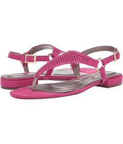 Rockport Total Motion Zosia Thong