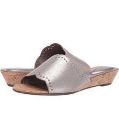 Rockport Total Motion Zandra Slide
