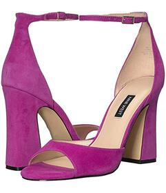 Nine West Gavyn