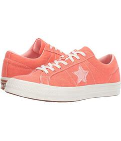 Converse One Star Sunbaked - Ox