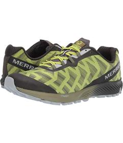 Merrell Lime Punch