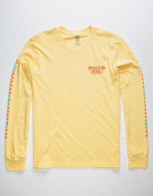 BILLABONG Calypso Mens T-Shirt_