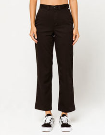 VANS Authentic Womens Chino Pants_
