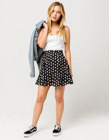 BILLABONG Jane Skipper Skirt_