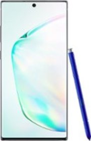 New!Samsung - Galaxy Note10+ with 256GB Memory Cel