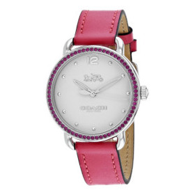 Coach Delancey 14502879 Women's Watch