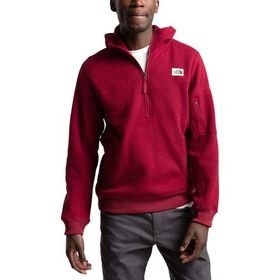 The North Face Gordon Lyons Pullover Hoodie - Men'