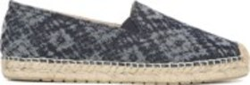 SOUL Naturalizer Women's Every Espadrille Flat Sho