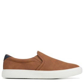 Tommy Hilfiger Men's Oda Slip On Sneaker Shoe
