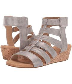 Rockport Calia Gladiator