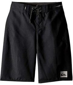 Quiksilver Kids Highline Kaimana 19\