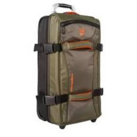 Timberland Twin Mountain 30in. Upright