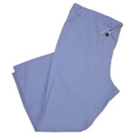 Flare Leg 3 pocket Scrub Bottoms