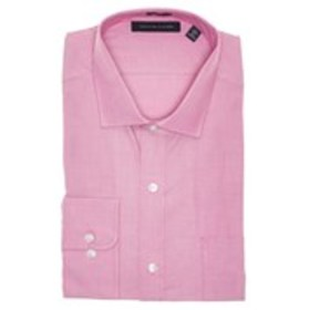 Mens Classic Fit Dress Shirt