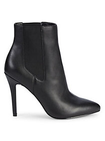 Charles by Charles David Panama Stiletto Booties B