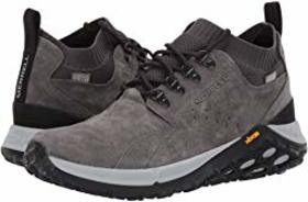 Merrell Jungle Mid XX Waterproof AC+