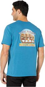 Tommy Bahama Multicasking Tee