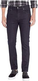 7 For All Mankind Ryley Modern Skinny