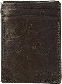 Fossil Neel Card Case