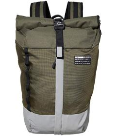 Oakley Latch Backpack