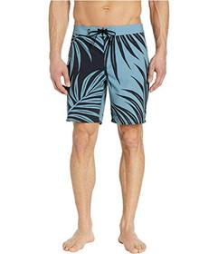 Vans Palms For Peace Boardshorts