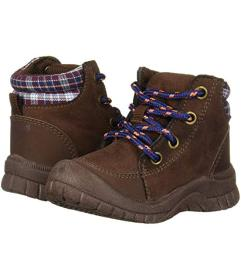 OshKosh Benito 2 (Toddler\u002FLittle Kid)