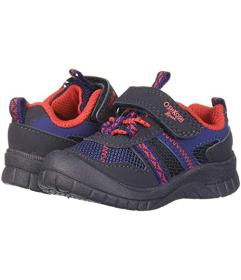 OshKosh Garci 2 (Toddler\u002FLittle Kid)
