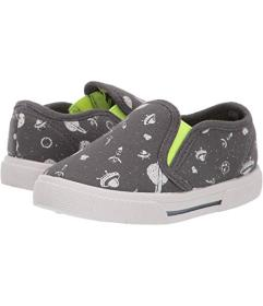 Carters Damon 9 (Toddler\u002FLittle Kid)