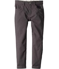 The North Face Kids Motion Pants (Little Kids\u002