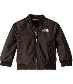 The North Face Kids Bomber Jacket (Toddler)