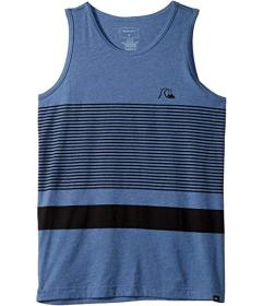 Quiksilver Kids Down Under Tank (Big Kids)
