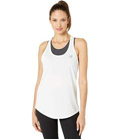New Balance Accelerate Tank Top v2