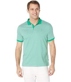 Calvin Klein The Liquid Touch Polo