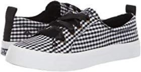 Sperry Crest Vibe Gingham