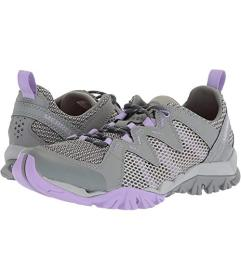 Merrell Purple Rose